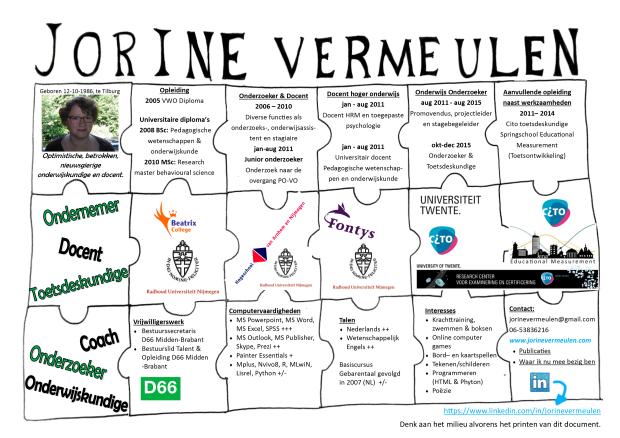 JorineVermeulen-puzzel.PNG